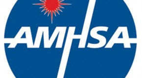 Automated materials handling to be promoted through AMHSA pavilion at IMHX