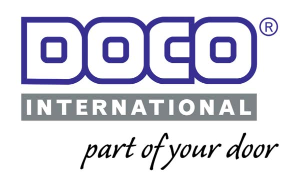 Doco International specificati...