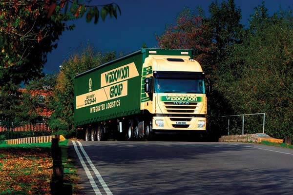 The-Widdowson-Group---logistics-at-its-best