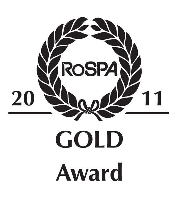 gold-award-2011-black-copy