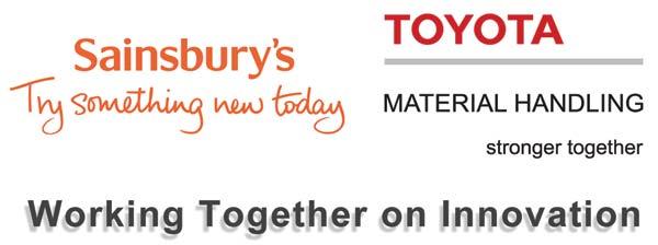 Toyota_Sainsburys