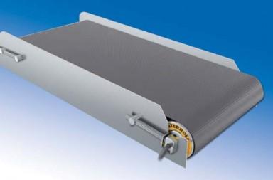 New-Light-Indust.Belt-Conveyor-PR-pic
