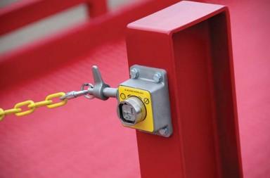 TWI-466-Interlocks