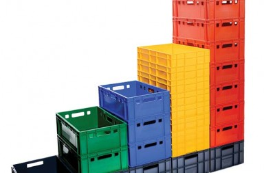 Euro-container-sales-stack-up-Euro-containers-have-been-flying-out-of-the-warehouse-at-Goplasticboxes.com.
