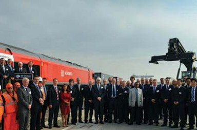 DB-Schenker-Train-naming-DP-World-London-Gateway-01.10.13---s