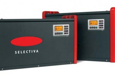 Fronius-Selectiva-Chargers-edit-3