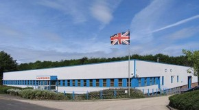Luxonic expands production facility by 30 per cent