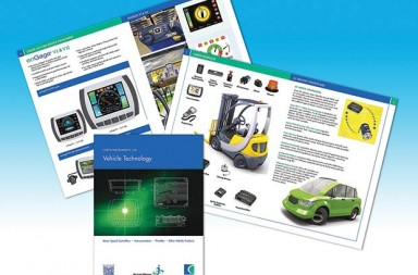 New-Curtis-VT-Brochure-2013