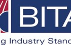 BITA members optimistic on general prospects and sales