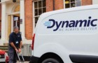 Dynamic Despatch selects TranSend on Android devices to support specialist medical courier delivery service