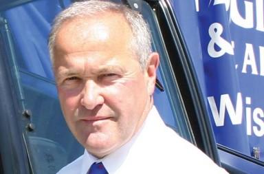 Bernard-Molloy-Unipart-Global-Industrial-Logistics-Director[14]