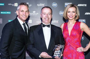 Co-op-Property-Awards-2013---Gary-Lineker,-Neil-Morrison-and-Rachel-Riley[2]