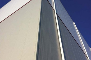 Single-Envelope-Cladding-ISD-Partner-Logistics-3