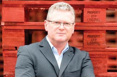 Carl-McInerney---Country-Director---FHG-IPP-Logipal-UK-&-Ireland-(Head-and-Shoulders)