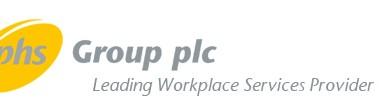 Group+Logo+(1) copy