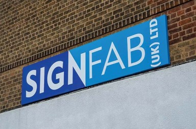 LB-Foster-Materials-Handling-wins-contract-with-SignFab