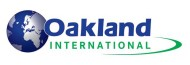 Oakland-Int-Logo-012013