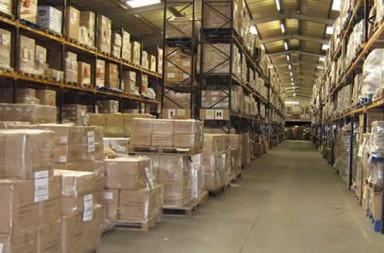 cargo-warehouse-pallet-racking-2
