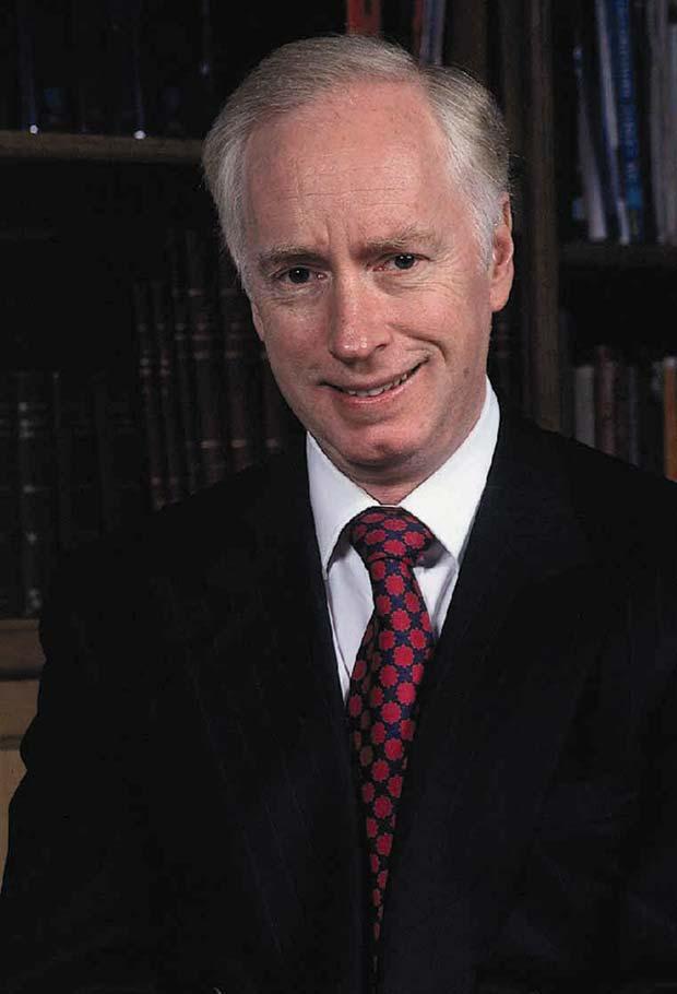 John-Neill