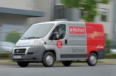 Service-Van-pic[9]