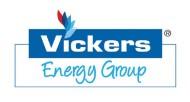 Vickers-Logo-2014