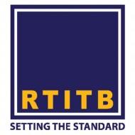 rtitb_logo_for-twitter