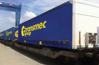 Intermodal-Transmec-image