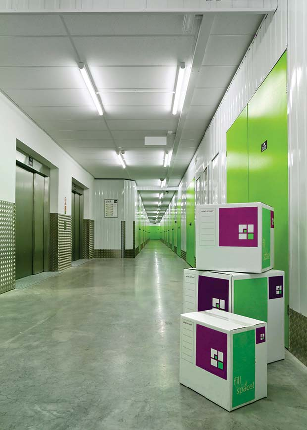 Energy Efficient And Easy To Maintain Eaton S Crompack