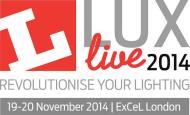 LuxLive2014-logo+date