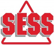 SESS-LOGO-Focus-Photo