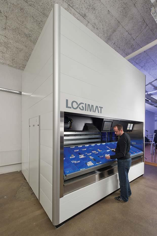 logimat1[3]