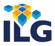 ILG-logo