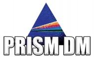 Prism-Logo-Hi-Res1