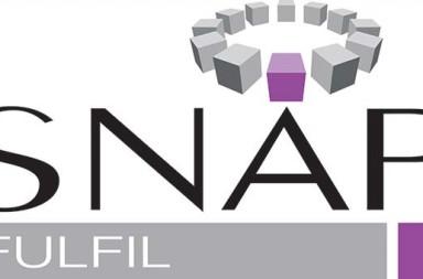 Snap-Fulfil-vector-logo-OL