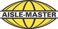 aisle-master-logo