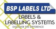 BSP-Logo-colour