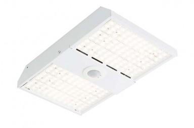 High-Efficacy-LED-Low-Bay