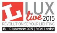 Lux-Live-2015-logo