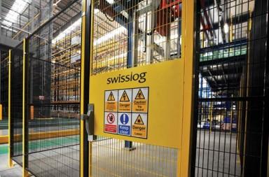 Swisslog-Case-Study-No-SL-Logo-8