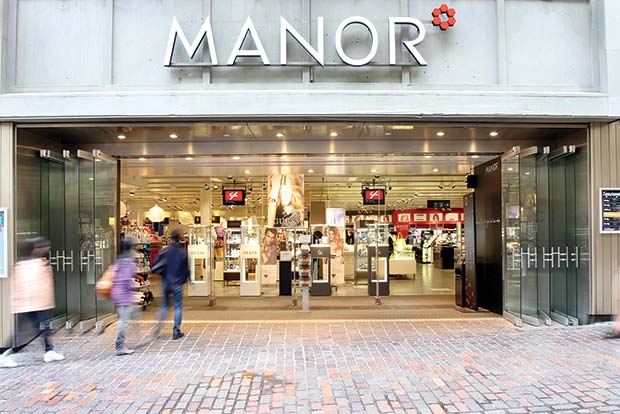 Manor[3]