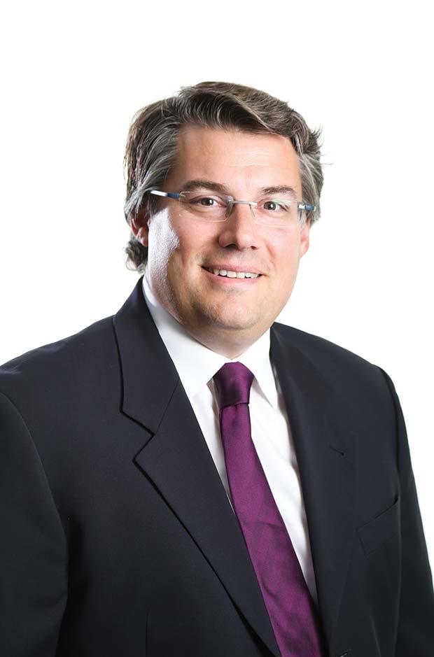 Swisslog-Interview---James-Sharples-UK-MD[4]