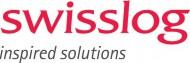 Swisslog-Interview---Logo[3]