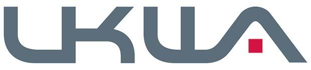 UKWA-logo
