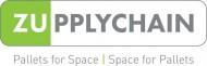 MASTER-STRAPLINE-Zupplychain-Logo