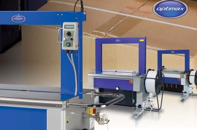 OPTIMAX-STRAPPING-MACHINES-IMAGE