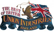 Union-Industries-1-copy[10]