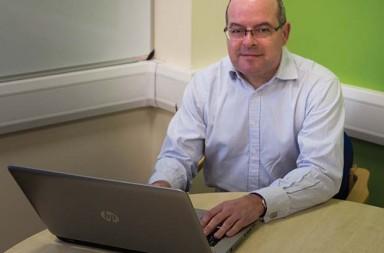 Martin-Elgood,-Zupplychain-Managing-Director