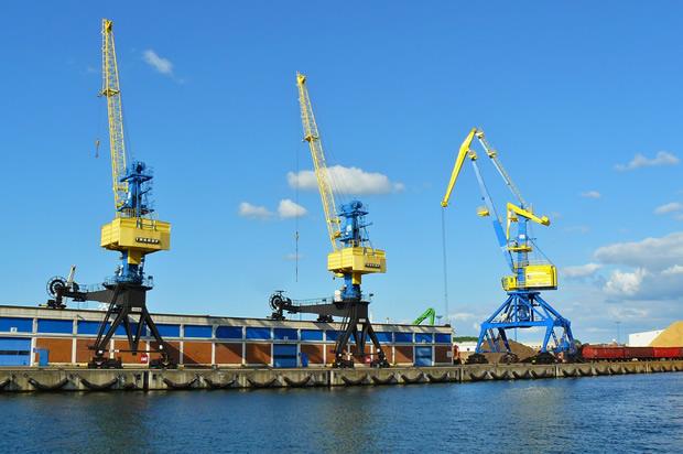 port-817598