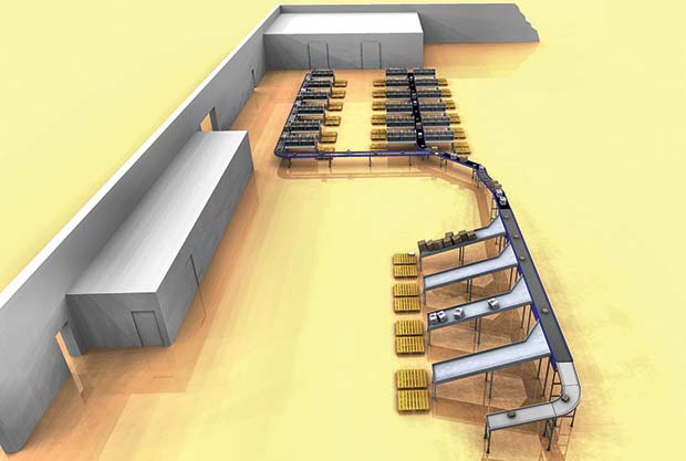 Conveyor-Systems-3D-CAD[16]