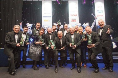 Group-winners-with-Gyles